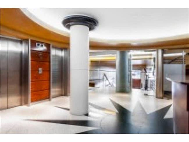 Oficina en alquiler en calle Goya, Salamanca en Madrid - 315554144