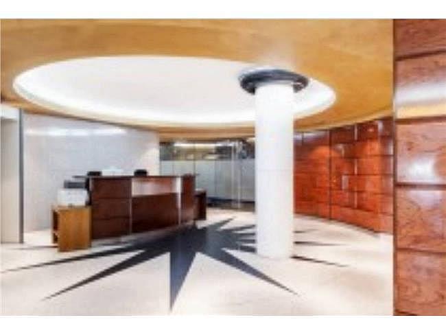 Oficina en alquiler en calle Goya, Salamanca en Madrid - 315554147