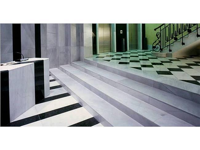 Oficina en alquiler en calle Goya, Salamanca en Madrid - 315554159