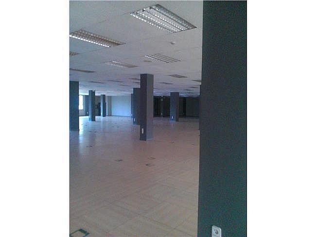 Oficina en alquiler en calle Doctor Esquerdo, Pacífico en Madrid - 327903239