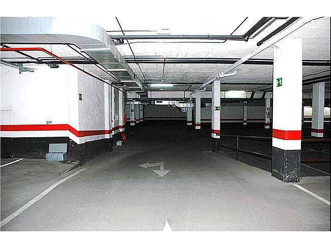 Oficina en alquiler en calle Doctor Esquerdo, Retiro en Madrid - 327903458