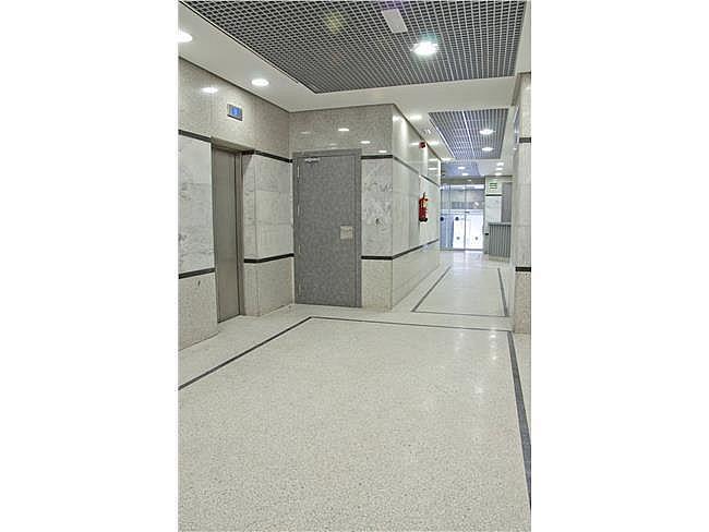 Oficina en alquiler en paseo General Martinez Campos, Chamberí en Madrid - 325608136
