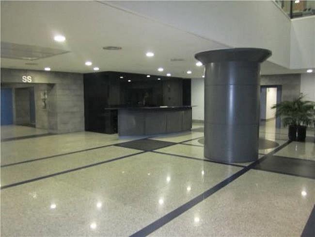Oficina en alquiler en calle Cantabria, Alcobendas - 325608271