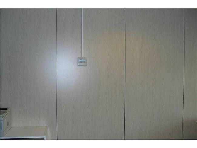 Oficina en alquiler en calle Albasanz, San blas en Madrid - 376389636