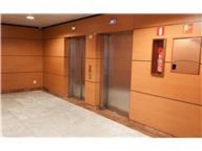 Oficina en alquiler en calle Lili Álvarez, Tres Cantos - 384509650
