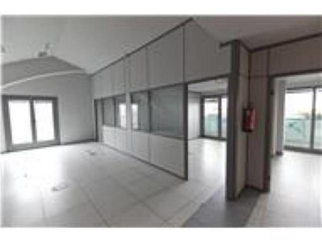 Oficina en alquiler en calle Lili Álvarez, Tres Cantos - 384509659