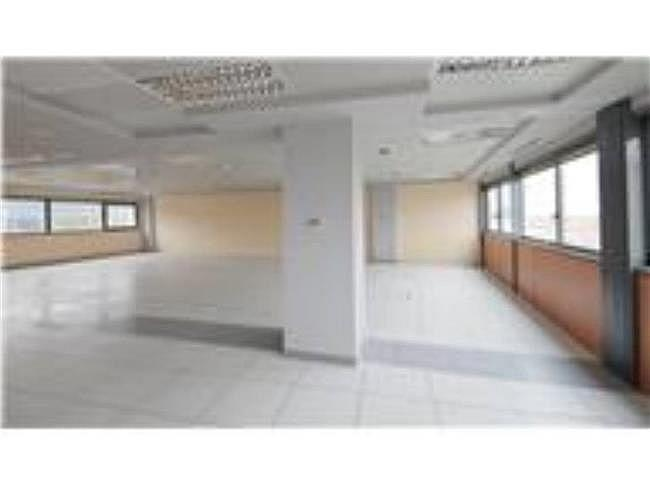 Oficina en alquiler en calle Lili Álvarez, Tres Cantos - 384509665