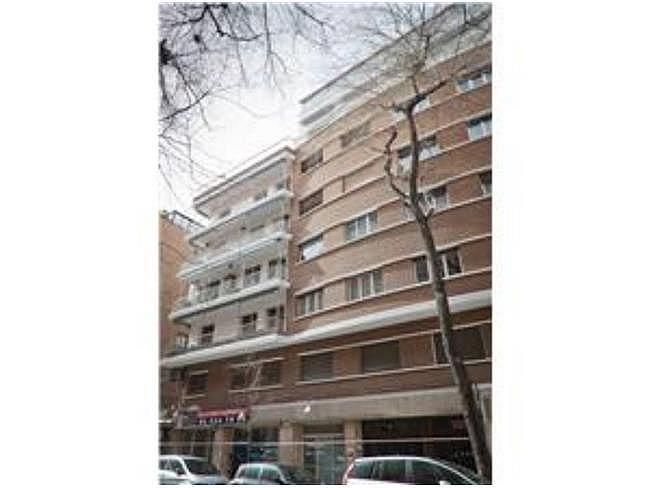 Local comercial en alquiler en calle Blasco de Garay, Chamberí en Madrid - 384508951