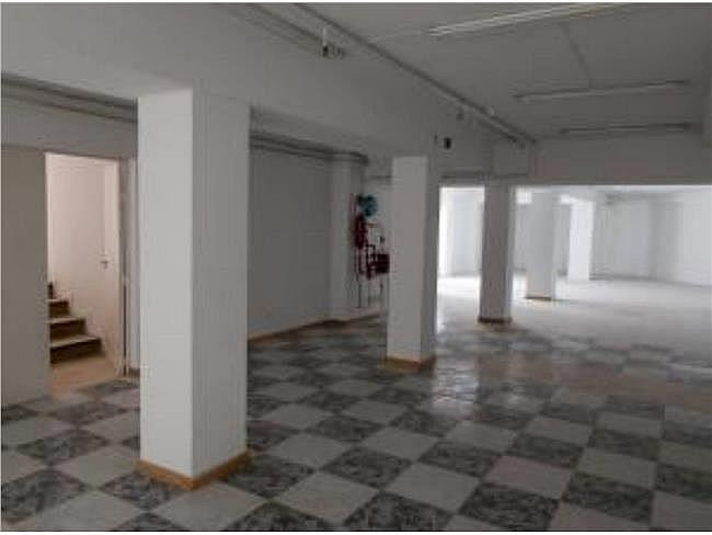 Local comercial en alquiler en calle Blasco de Garay, Chamberí en Madrid - 384508972