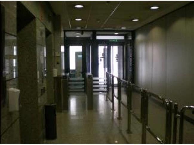 Oficina en alquiler en calle Alcalá, Salamanca en Madrid - 363708448