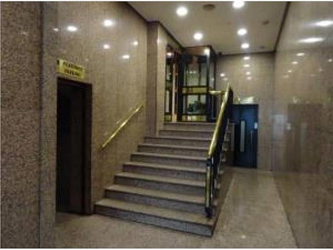 Oficina en alquiler en calle Goya, Salamanca en Madrid - 379992257