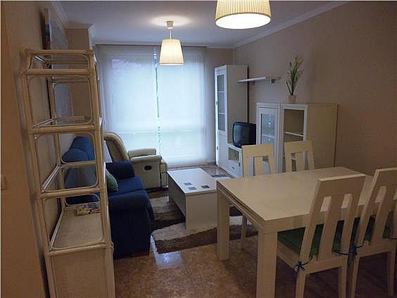 Piso en alquiler en calle De Galicia, Guarda (A) - 147206410