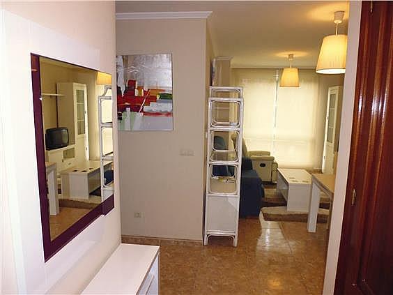 Piso en alquiler en calle De Galicia, Guarda (A) - 147206425