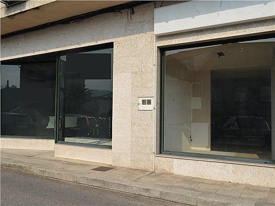 Local en alquiler en calle Coruña, Tui - 208623038