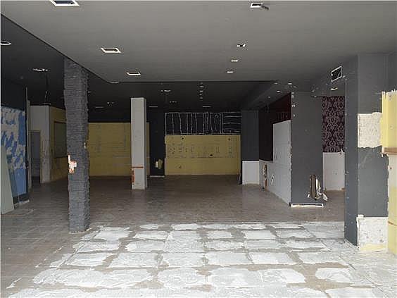 Local en alquiler en calle Coruña, Tui - 208623041
