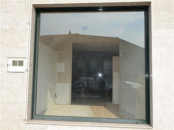 Local en alquiler en calle Coruña, Tui - 208623044