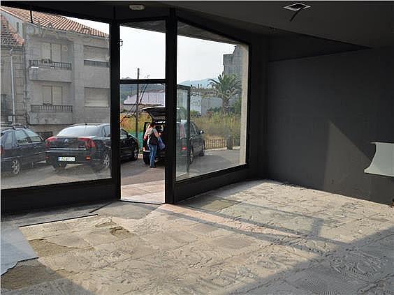 Local en alquiler en calle Coruña, Tui - 208623053