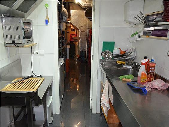 Local en alquiler en calle Maristas, Tui - 209223469