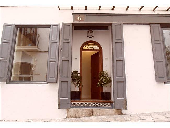 Local comercial en alquiler en Sitges - 317382246