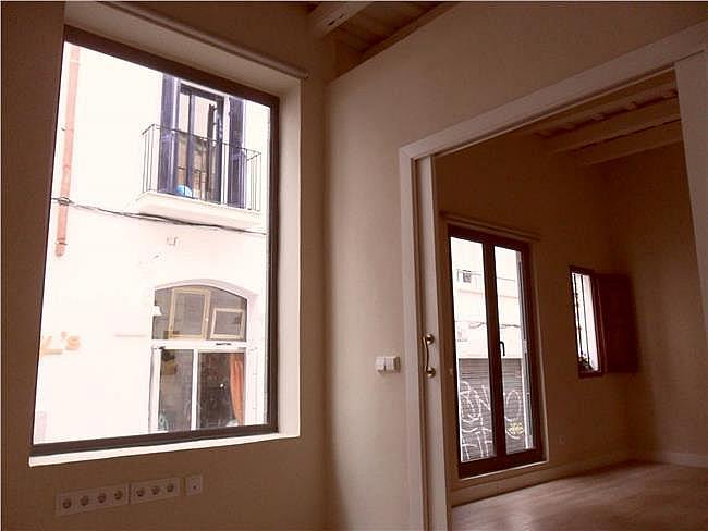 Local comercial en alquiler en Sitges - 317382249