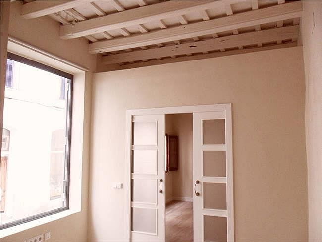 Local comercial en alquiler en Sitges - 317382252