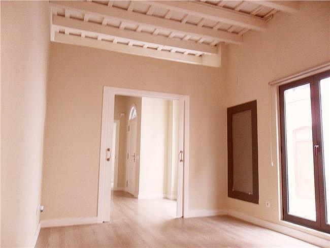 Local comercial en alquiler en Sitges - 317382255