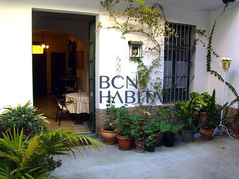 Bh_PATIO-42 - Casa en alquiler opción compra en Lloret de Mar - 276224634