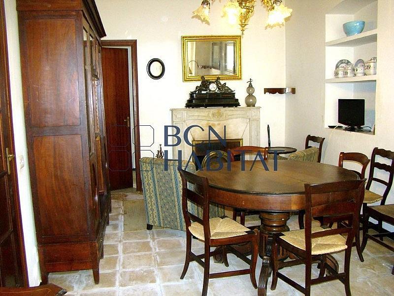 Bh_SALÓN-COMEDOR - Casa en alquiler opción compra en Lloret de Mar - 276224637