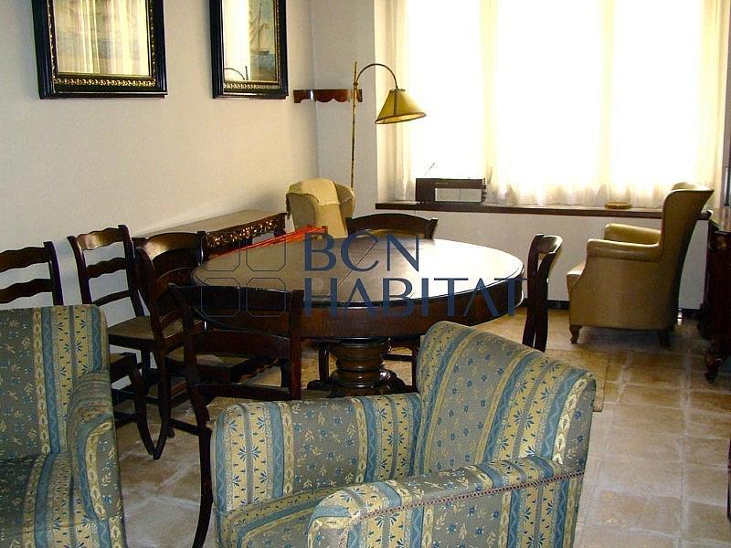 Bh_SALÓN-COMEDOR-1 - Casa en alquiler opción compra en Lloret de Mar - 276224640