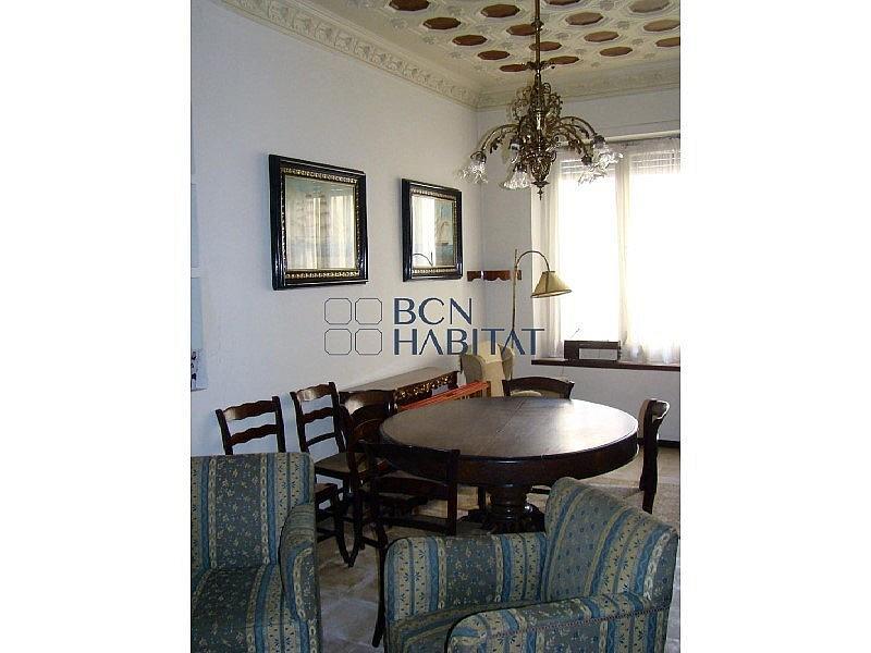 Bh_SALÓN-COMEDOR-2 - Casa en alquiler opción compra en Lloret de Mar - 276224643