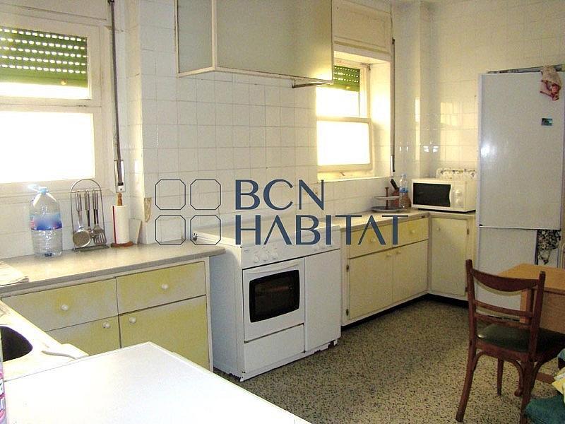 Bh_COCINA2 - Casa en alquiler opción compra en Lloret de Mar - 276224646
