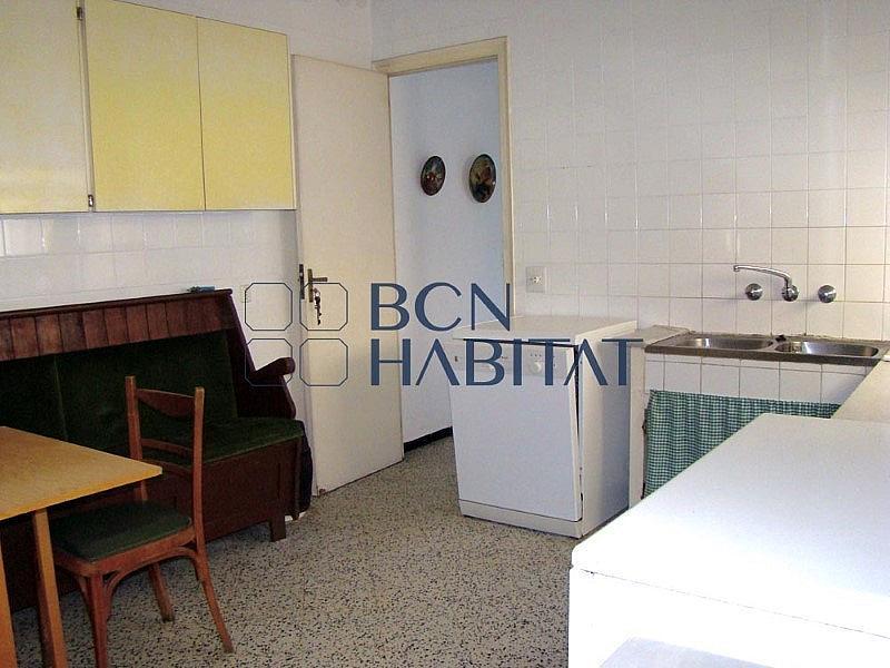 Bh_COCINA-12 - Casa en alquiler opción compra en Lloret de Mar - 276224649
