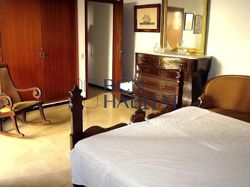 Bh_DORMITORIO-1-12 - Casa en alquiler opción compra en Lloret de Mar - 276224658