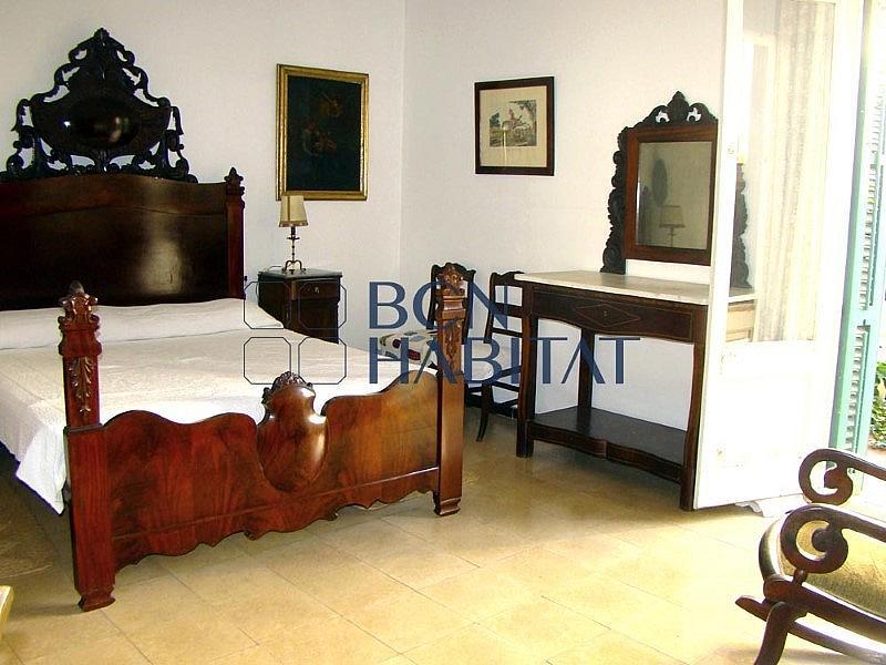 Bh_DORMITORIO-1-32 - Casa en alquiler opción compra en Lloret de Mar - 276224661