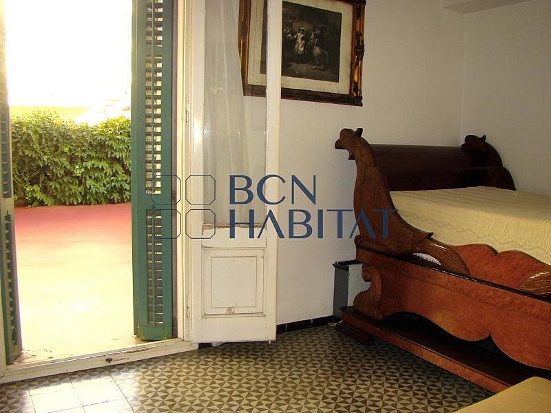Bh_DORMITORIO-1-4 - Casa en alquiler opción compra en Lloret de Mar - 276224664
