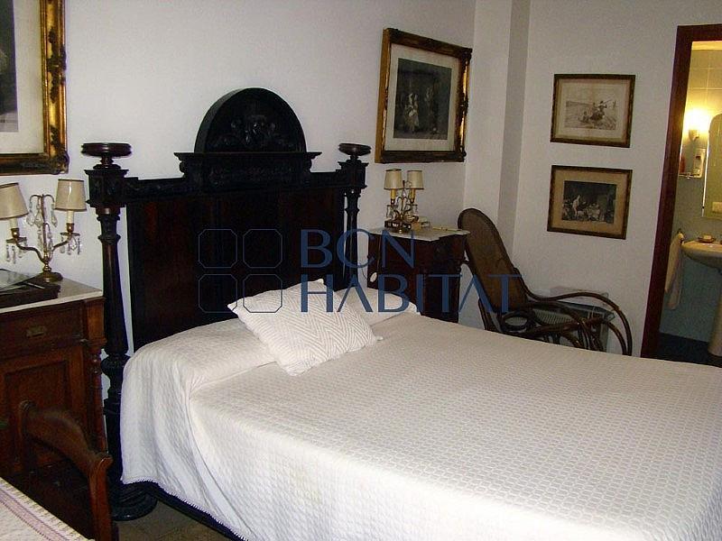 Bh_DORMITORIO-2 - Casa en alquiler opción compra en Lloret de Mar - 276224673