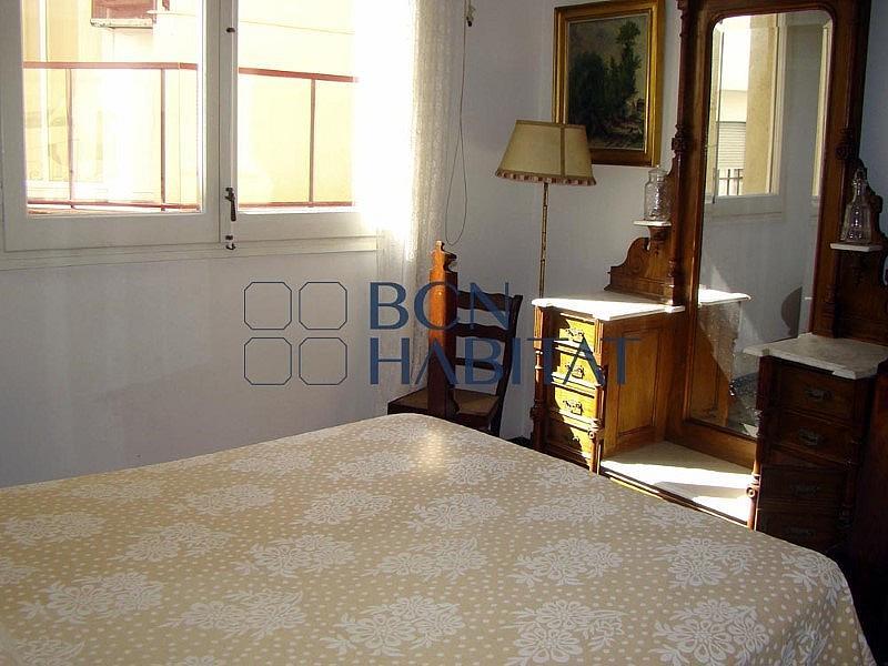 Bh_DORMITORIO-4-1 - Casa en alquiler opción compra en Lloret de Mar - 276224676