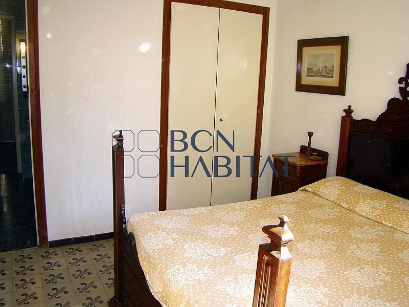 Bh_DORMITORIO-4-22 - Casa en alquiler opción compra en Lloret de Mar - 276224679