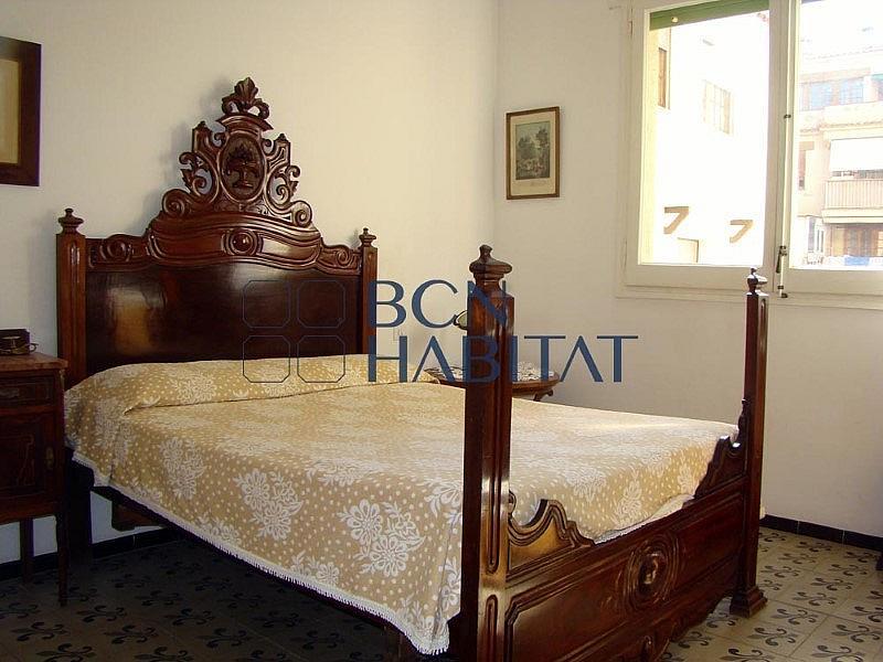 Bh_DORMITORIO-4 - Casa en alquiler opción compra en Lloret de Mar - 276224682