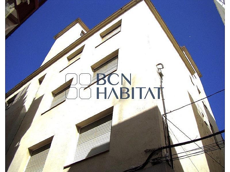 Bh_FACHADA - Casa en alquiler opción compra en Lloret de Mar - 276224685