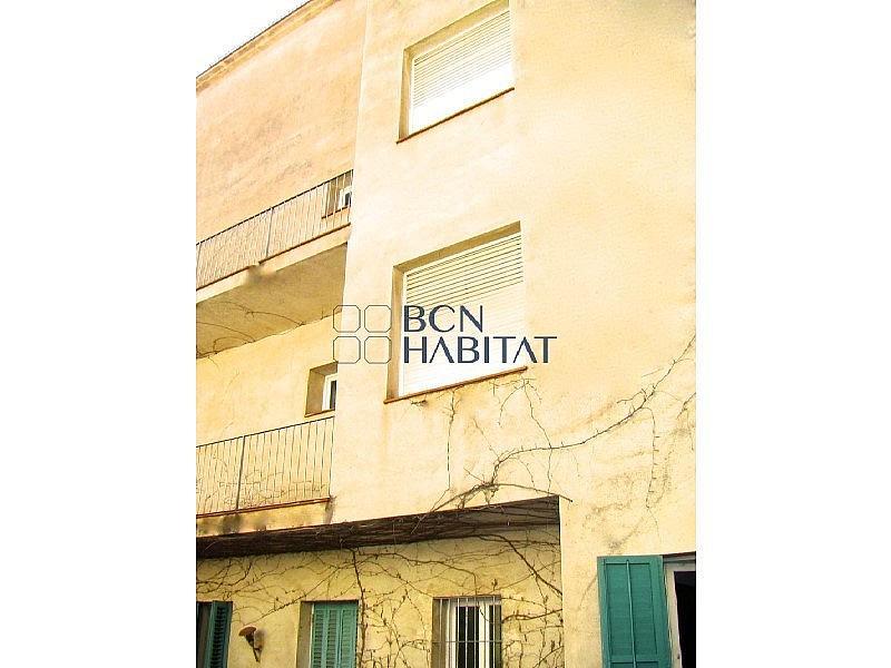 Bh_FACHADA-31 - Casa en alquiler opción compra en Lloret de Mar - 276224688