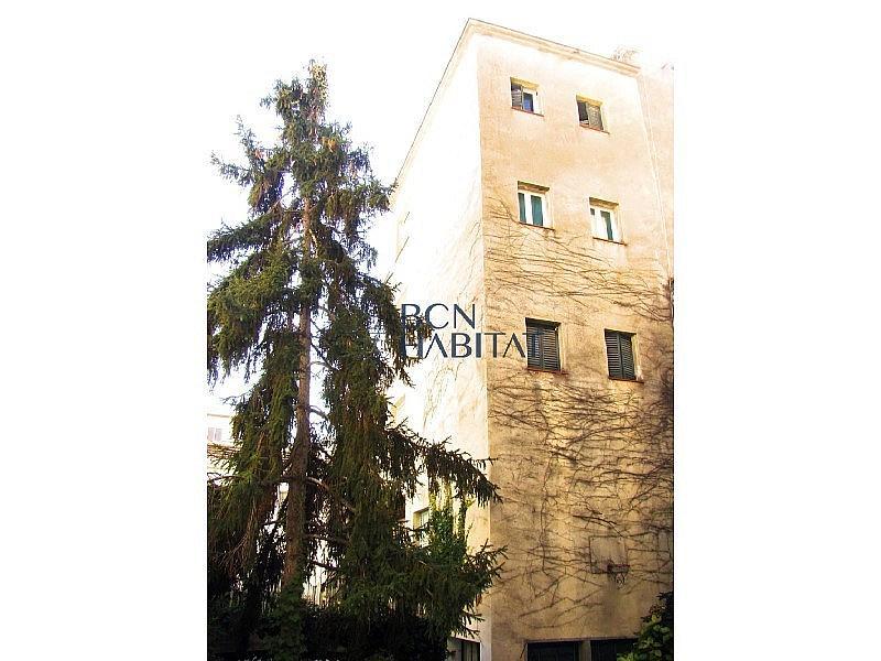 Bh_FACHADA-POSTERIOR - Casa en alquiler opción compra en Lloret de Mar - 276224691
