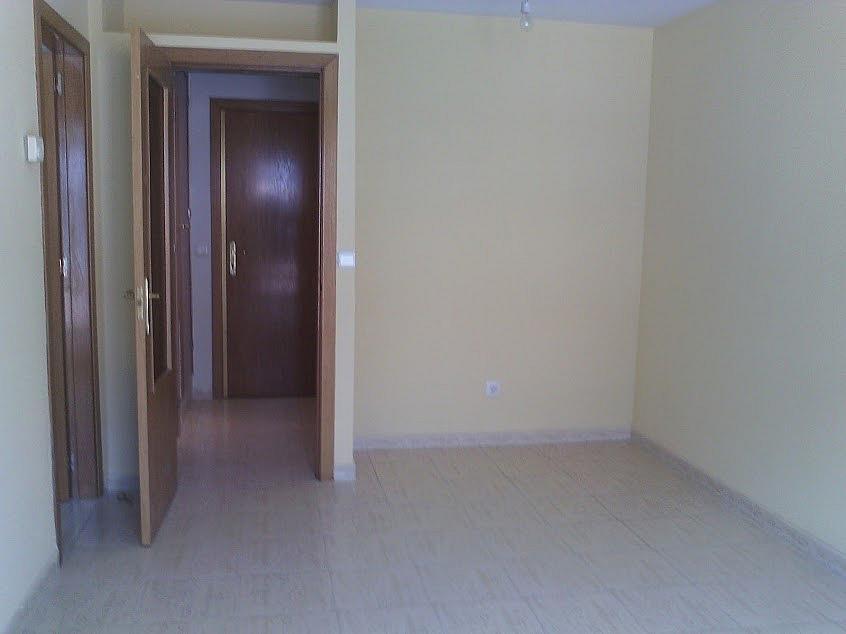 Salón - Dúplex en alquiler en plaza Constitución, Alpedrete - 331030890