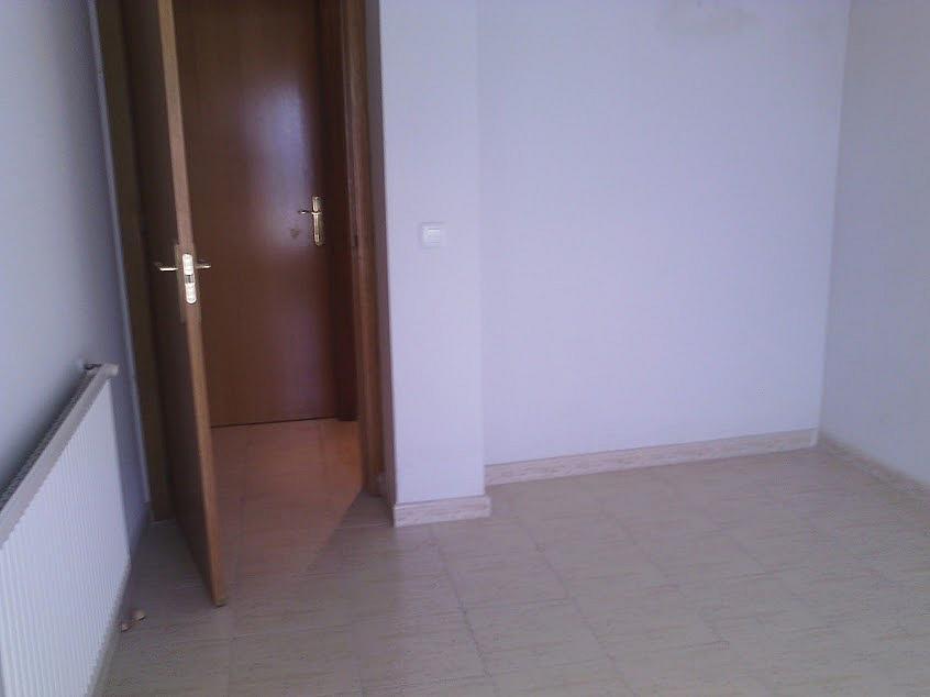 Dormitorio - Dúplex en alquiler en plaza Constitución, Alpedrete - 331030921