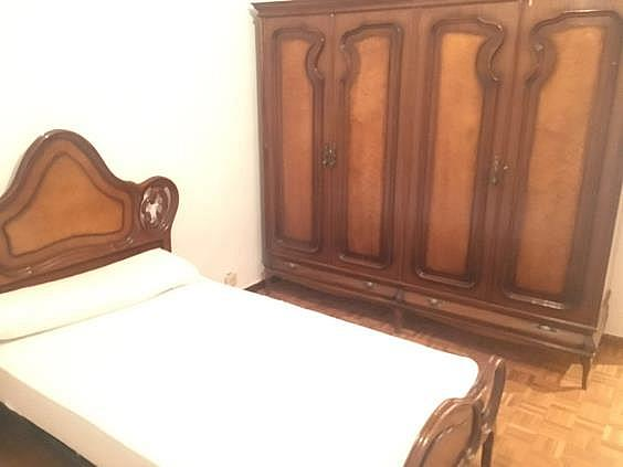 Piso en alquiler en calle Antonio Cabezon, Burgos - 295789140
