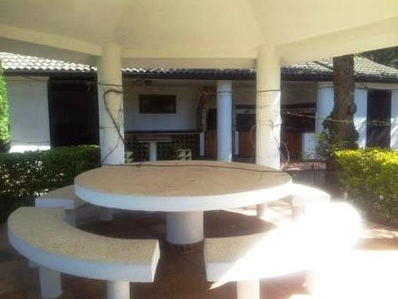 Casa en alquiler en Riells i Viabrea - 258367015