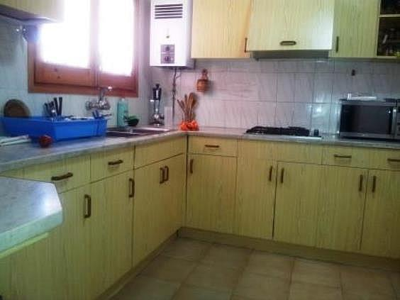 Casa en alquiler en Riells i Viabrea - 258367021