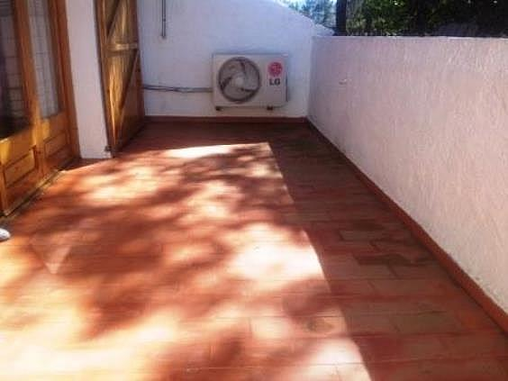 Casa en alquiler en Riells i Viabrea - 258367036