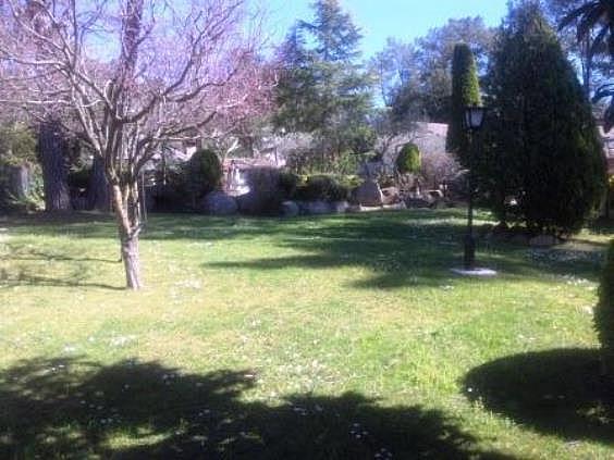 Casa en alquiler en Riells i Viabrea - 258367042