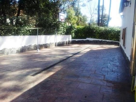 Casa en alquiler en Riells i Viabrea - 258367045